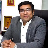 Naveen Kumar Srivastava